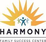 HarmonyFSC